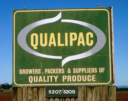 Qualipac-sign--3014