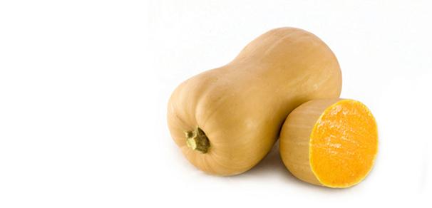 Butternut Pumpkins